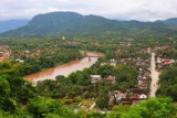1781 Panoramic of Luang Prabang.jpg