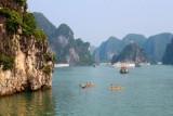 2161 Canoes Halong Bay.jpg