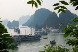 2180 Overlooking Halong Bay.jpg