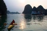 2250 Canoeist Halong Bay.jpg
