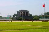 2502 Ho Chi Minh Mauseleum.jpg