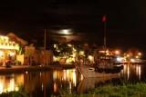 2853 Thu Bon River Hoi An.jpg