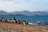 3065 Nha Trang late afternoon.jpg