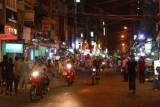 3123 Pham Ngu Lao night.jpg