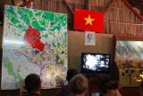 3148 Cu Chi Tunnel map.jpg