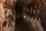 3196 Inside Cu Chi tunnels.jpg