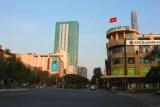 3281 Duong Nguyen Hue HCMC.jpg