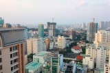 3300 View east Sheraton HCMC.jpg