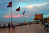 3678 River front Phnom Penh.jpg