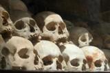3770 Skulls Choeung Ek.jpg