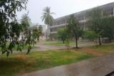 3804 Monsoon Rains Tuol Sleng.jpg