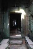 4115 Corridors Preah Khan.jpg
