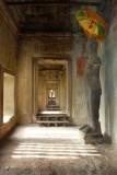 4356 Outer corridors Angkor Wat.jpg