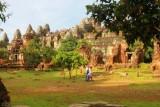 4368 Phnom Bakeng.jpg