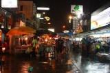 4466 Wet Khao San Road.jpg