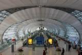 4490 Bangkok airport.jpg