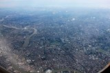 4502 Above Central Bangkok.jpg