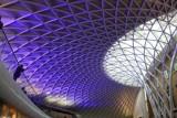 4518 Kings Cross Station roof.jpg