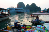 2304 Halong Bay sundown.jpg