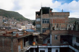 A room with a view, Puno