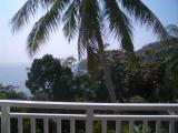around Cape Panwa Hotel