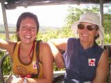 Elephant Trekking from Cape Panwa