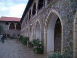 KykkosTroodosCyprus2006-06-29 049.JPG