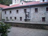 KykkosTroodosCyprus2006-06-29 051.JPG