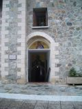 KykkosTroodosCyprus2006-06-29 058.JPG