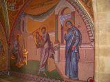 KykkosTroodosCyprus2006-06-29 064.JPG