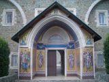 KykkosTroodosCyprus2006-06-29 067.JPG