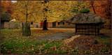Bokrijk herfst 2010