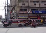 Manila McDonalds