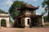 Temples of Vietnam