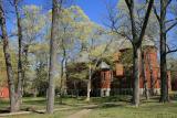 Historic  Academy  Arcadia Valley, Mo.