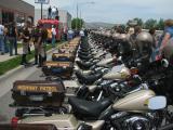 Utah Highway Patrol..........