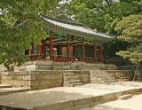 korea_may_2006