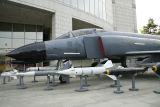 Korean F4 Phantom
