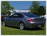 CAR SHOW NORTH VANCOUVER GALLERY