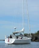 Z-8X10-Boating 2004-2.jpg