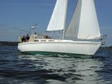 Z-Boating 2003-279.jpg