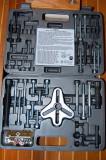 MAC Tools STP-600 Gear Puller