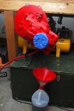 Z-CROP-RAC_2485.jpg