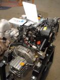 Z-CROP-RAC_1166.jpg
