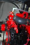 Z-CROP-RAC_3419.jpg