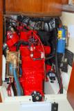 Z-CROP-RAC_3406.jpg