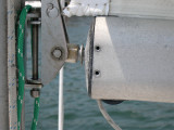 Boating 2003-173.jpg