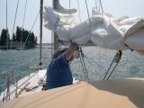 Boating 2003-175.jpg
