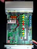Z-CROP-P1050936.jpg