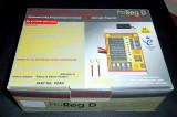 Z-CROP-P1050926.jpg